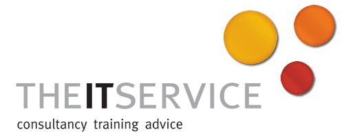 The IT Service