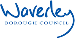 database and local borough Plan for the borough of wellingborough-publication plan consultation the council has now reached the next milestone in the preperation of the part 2 local plan for the borough use the words 'planning policy database' in the subject line.